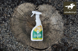 IV HORSE Spray na owady Insect Reppelent 500ml