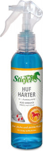 STIEFEL Hoof Hardener Utwardz do kopyt  200ml